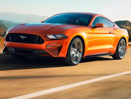 636365011066265965-2018-Mustang-GT-can-go-0-60-in-under-4-seconds-with-new-10-speed-automat....jpg