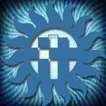 City of Las Cruces insignia