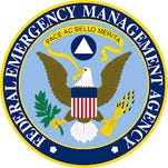 The  FEMA/state disaster recovery centers in Colfax and Winnfield will be closed at 6 p.m .Saturday. Assistance is available for flood victims at other centers, online and by phone.
