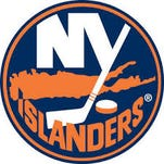Islanders at Rangers tonight (5 p.m.) ... pre-game notes