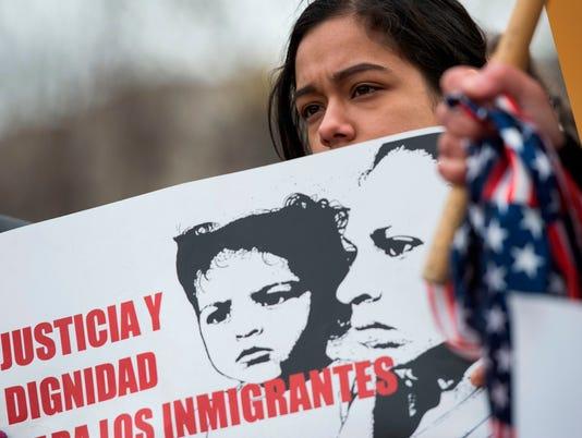 AFP AFP_W11EB A SOI SOI USA DC