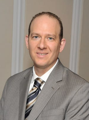 Seth Mandelbaum lives in White Plains and is a partner in the White Plains law firm of McCullough, Goldberger & Staudt, LLP.