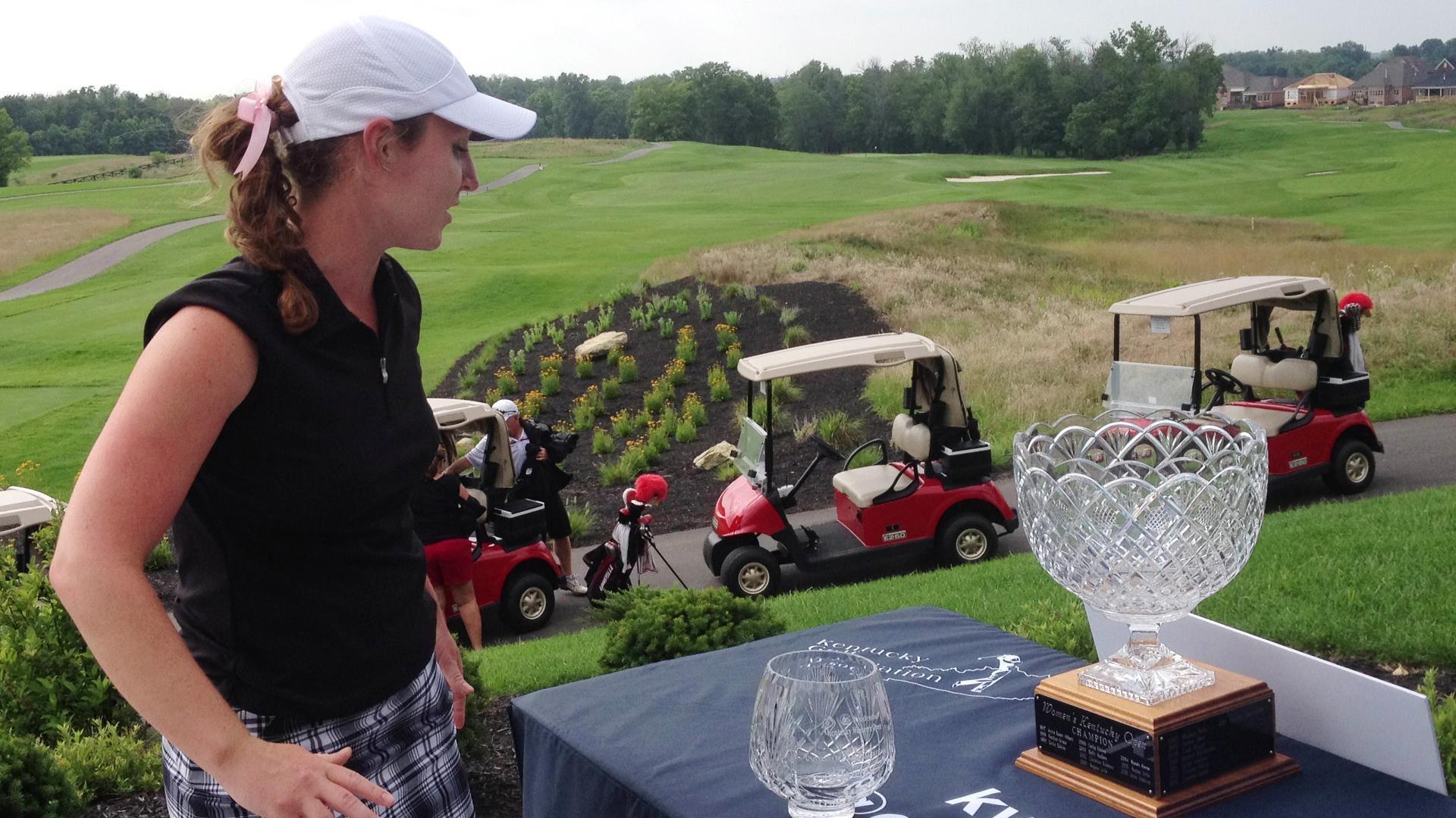 flirting moves that work golf cart cover 2 0