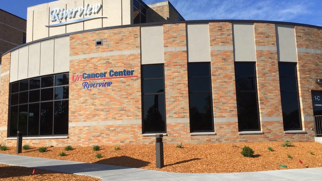 UW Cancer Center Riverview will host an open house on Thursday.