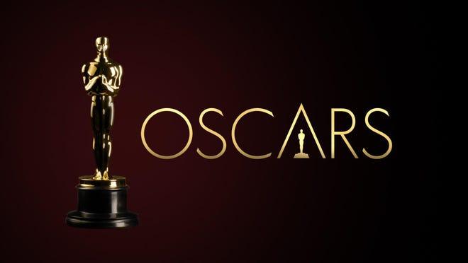 """""""The Oscars"""" air tonight on ABC."""