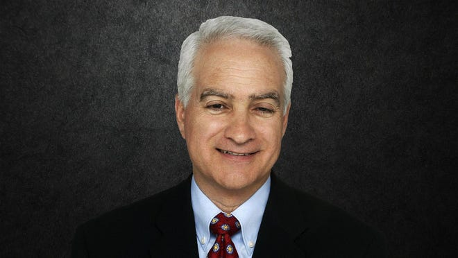 Frank Cerabino