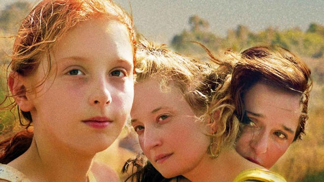 """""""Daughter of Mine"""" from Italy will be among the movies screened in a theater and online for the post-Labor Day Martha's Vineyard International Film Festival."""