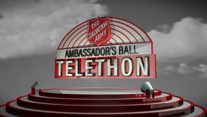 To participate in the Ambassador's Ball Telethon, tune into WSAV TV from 8-9 p.m. Tuesday, Aug. 25. To make a monetary donation or bid on online auction items, please visit  www.TSABall.givesmart.com.