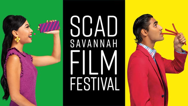 Catch the rest of the festival at filmfest.scad.edu.