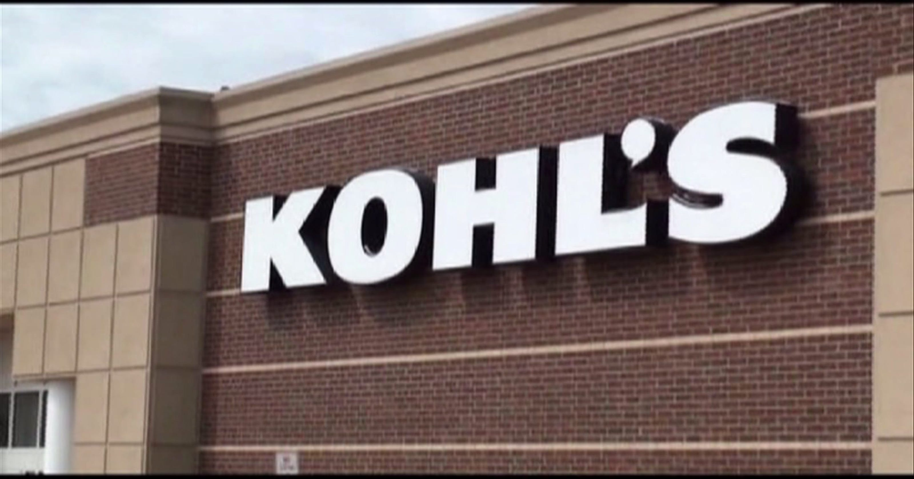 The Buzz Is Kohls Coming To Great Falls