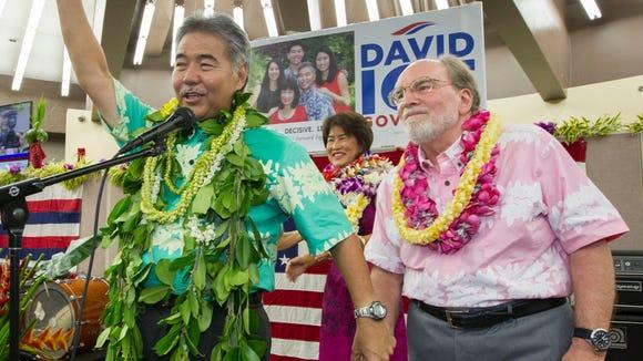 AP HAWAII PRIMARY A USA HI