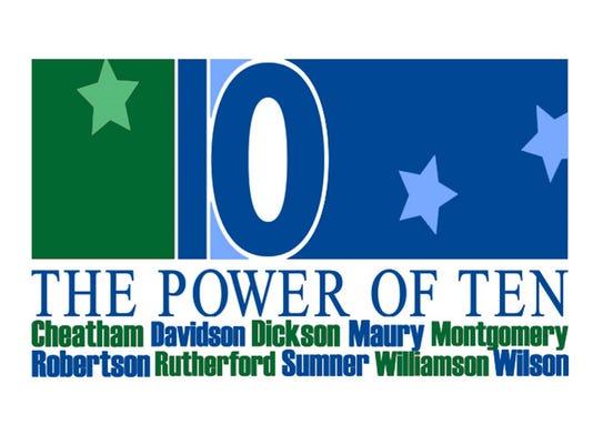 636125613202458426-Power-of-Ten-logo.JPG