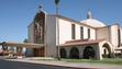 ST. FRANCIS XAVIER: Horarios: Misas en español domingos
