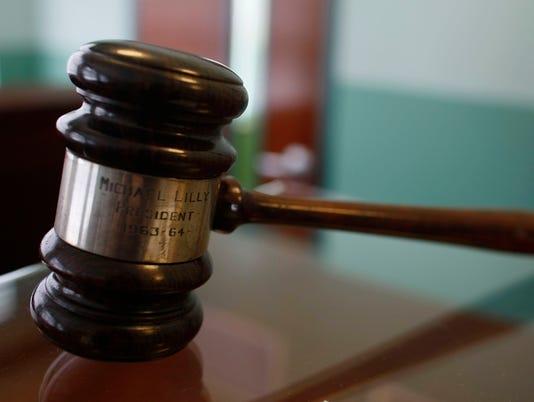 SAL0726-ballot JUDGES