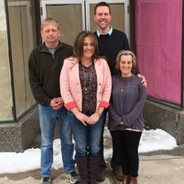 Streetwise: New Cajun, pasta restaurant coming to heart of downtown Marshfield