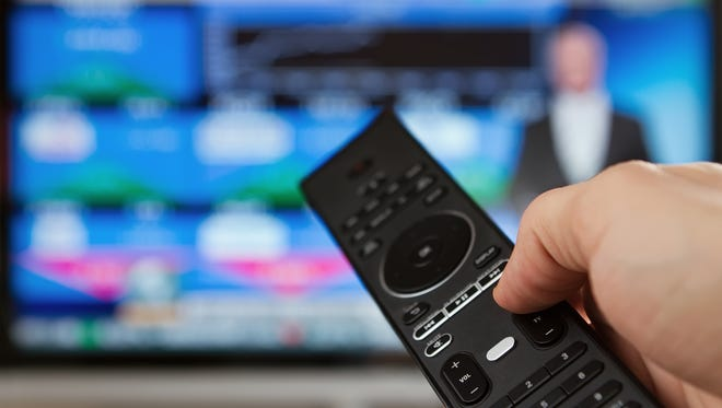 Starting July 1, Ann Arbor businesses that serve the public will need to have closed captions on their televisions.