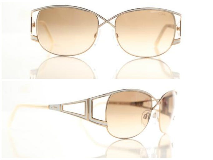 prescription sunglasses online oakley  expensive sunglasses