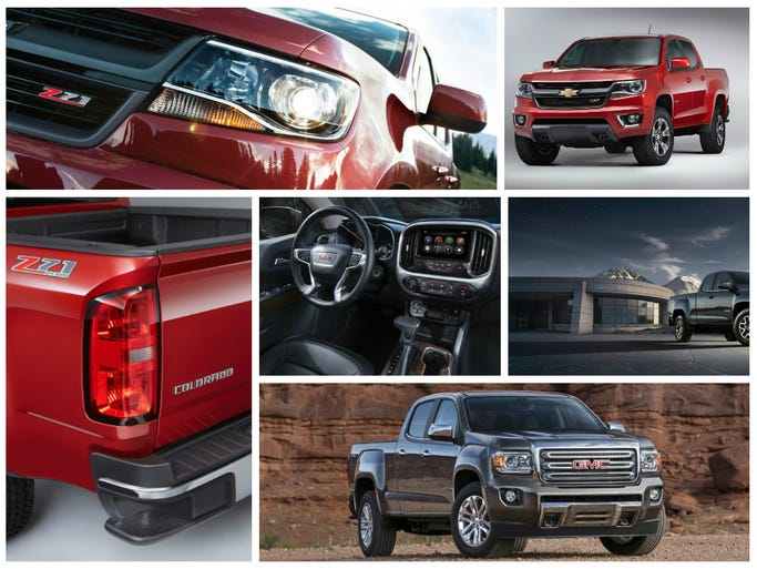 which will soon be produced at gm wentzville photo gm wentzville. Cars Review. Best American Auto & Cars Review