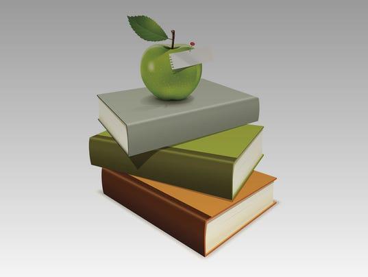 apple-booksX2