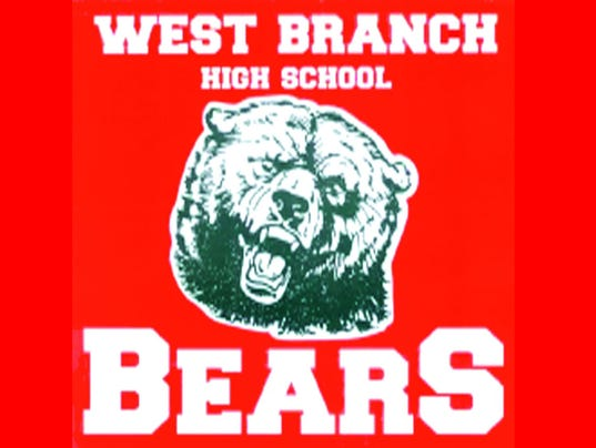 west_branch_red