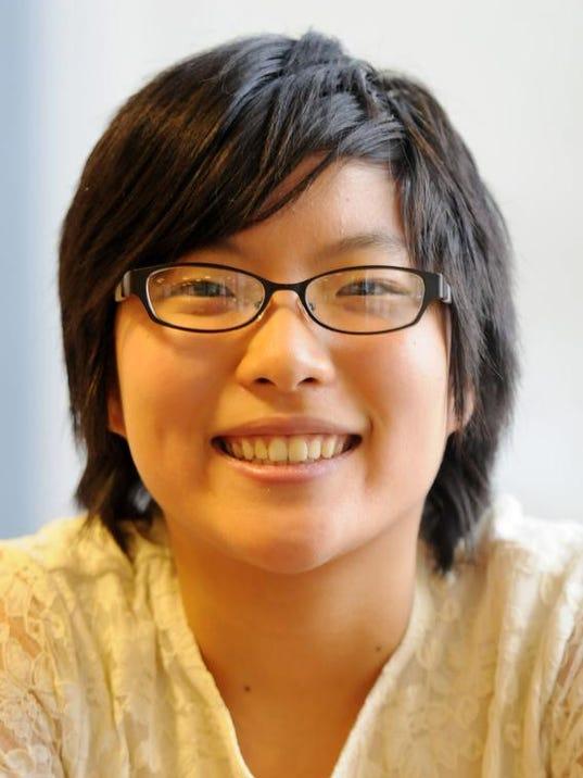 SHR 0718 Jennifer Jin2 (2).jpg