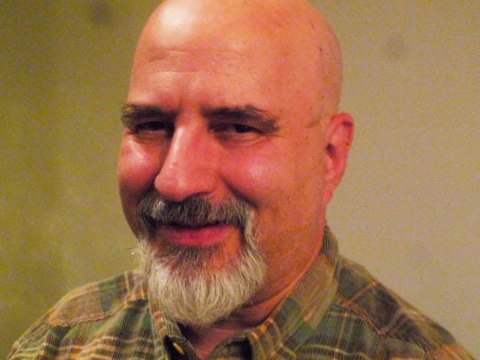 Jim Petropoulos,of Geneva, has been named tourism operations manager for Seneca White Deer, Inc., which will start a year-round program of tours at former Seneca Army Depot/Deer Haven Park on Nov. 16, 2017.