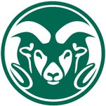Utah State beats CSU soccer in Mountain West opener