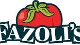 Fazoli's announced Jonathan Earl of FazWest, LLC, as a Manager of the Year.