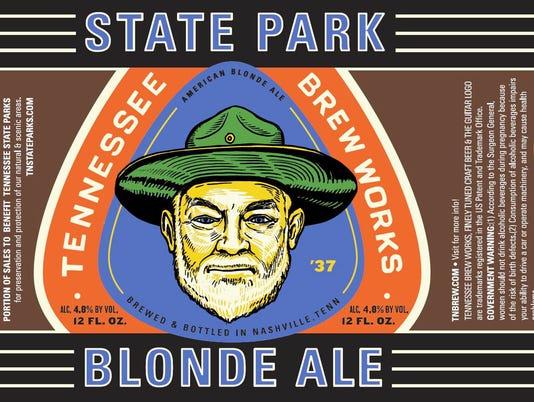 636362476872500189-State-Park-Blonde-Ale-03.JPG
