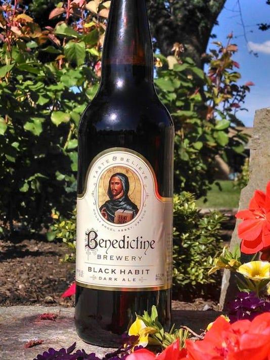 Benedictine.jpg