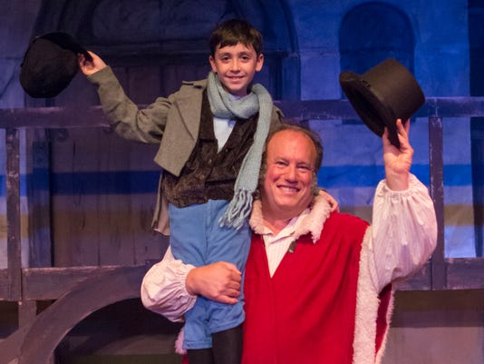 635527882082050008-Scrooge-Childrens-Theater