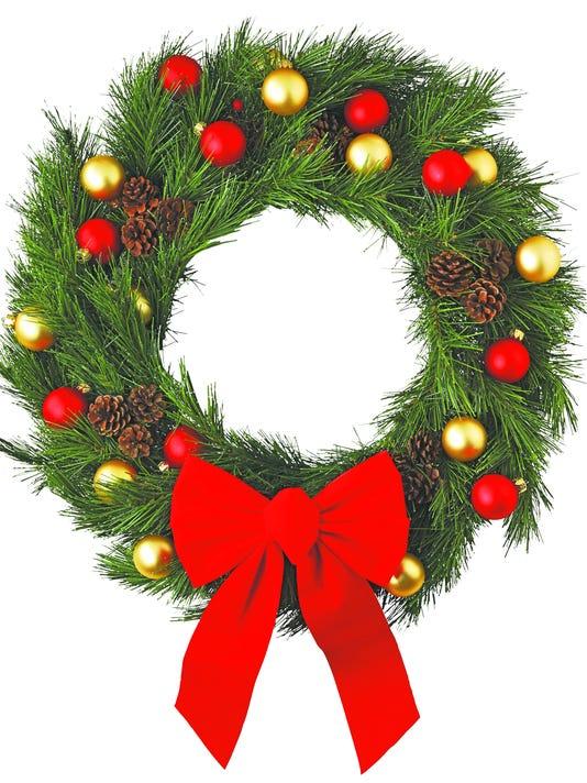 635508035578094020-wreath