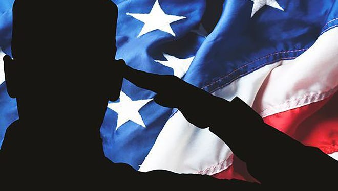Military veterans in Arizona are nearly four times more likely to commit suicide than non-veterans, according to an Arizona State University study released Nov. 15, 2017.
