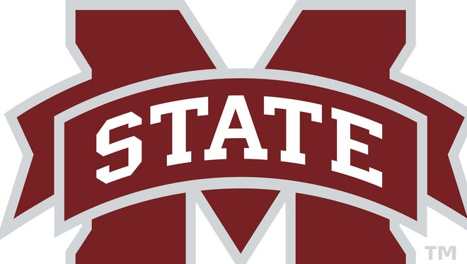 Mississippi State announced the enrollment of three freshmen on Tuesday.