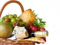 Save 15% on Gourmet Gifts