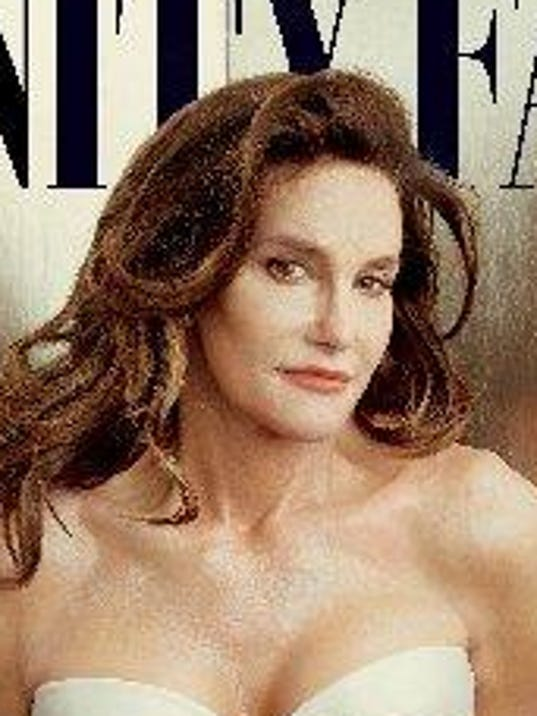 AP_Caitlyn_Jenner-Making_It_