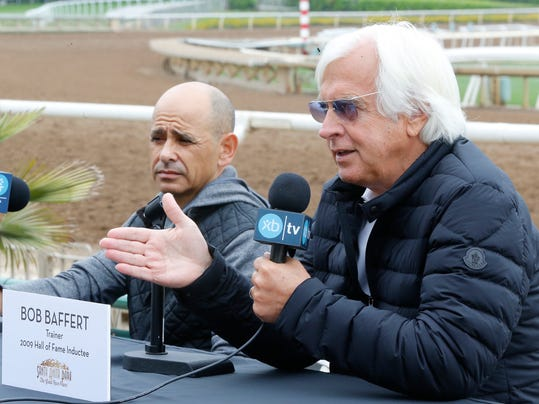 Belmont_Baffert_Horse_Racing_71128.jpg
