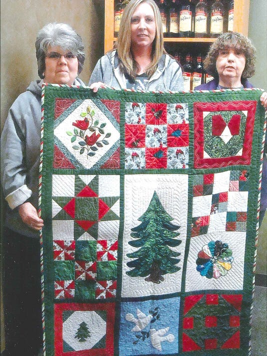 Quilts for Pelican House Ladies.jpg