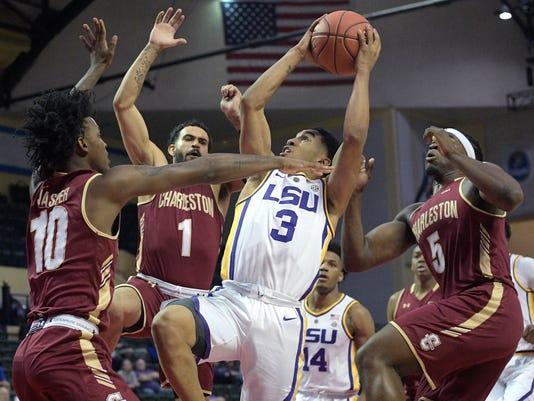Charleston_LSU_Basketball_58055.jpg