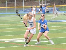 Paramus girls lacrosse looks ahead after strong finish