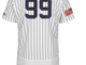 MLB Independence Day weekend uniform