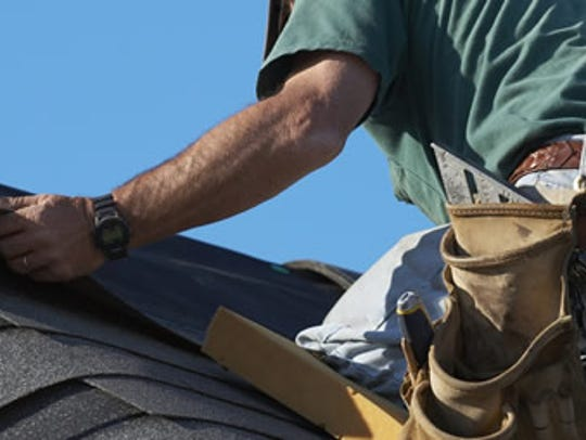 Space Coast Licensed Roofers Association