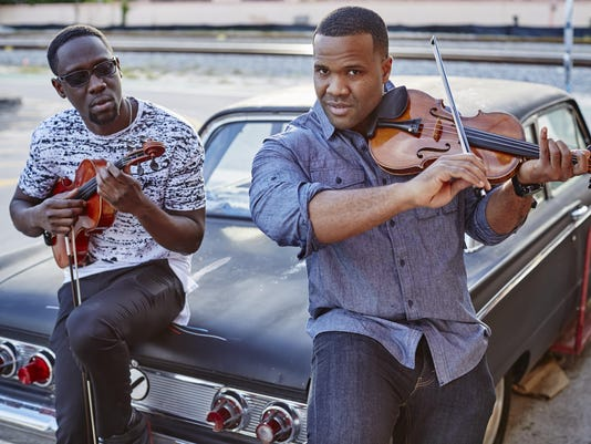 Black-Violin-Hi-Res2-2016-Photo-Credit-Colin-Brennan.jpg