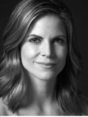 "Natalie Morales is featured in ""Prime: Redefining Women"
