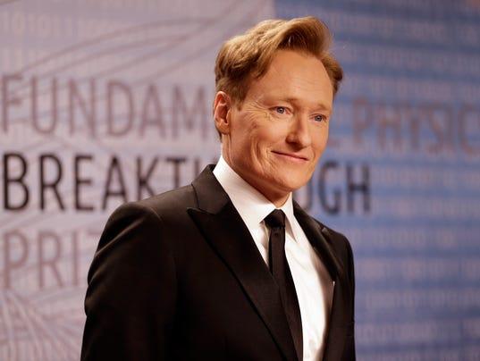 AP_TV_-Conan_OBrien