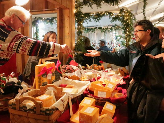 Craft Fairs In Sheboygan County Wi