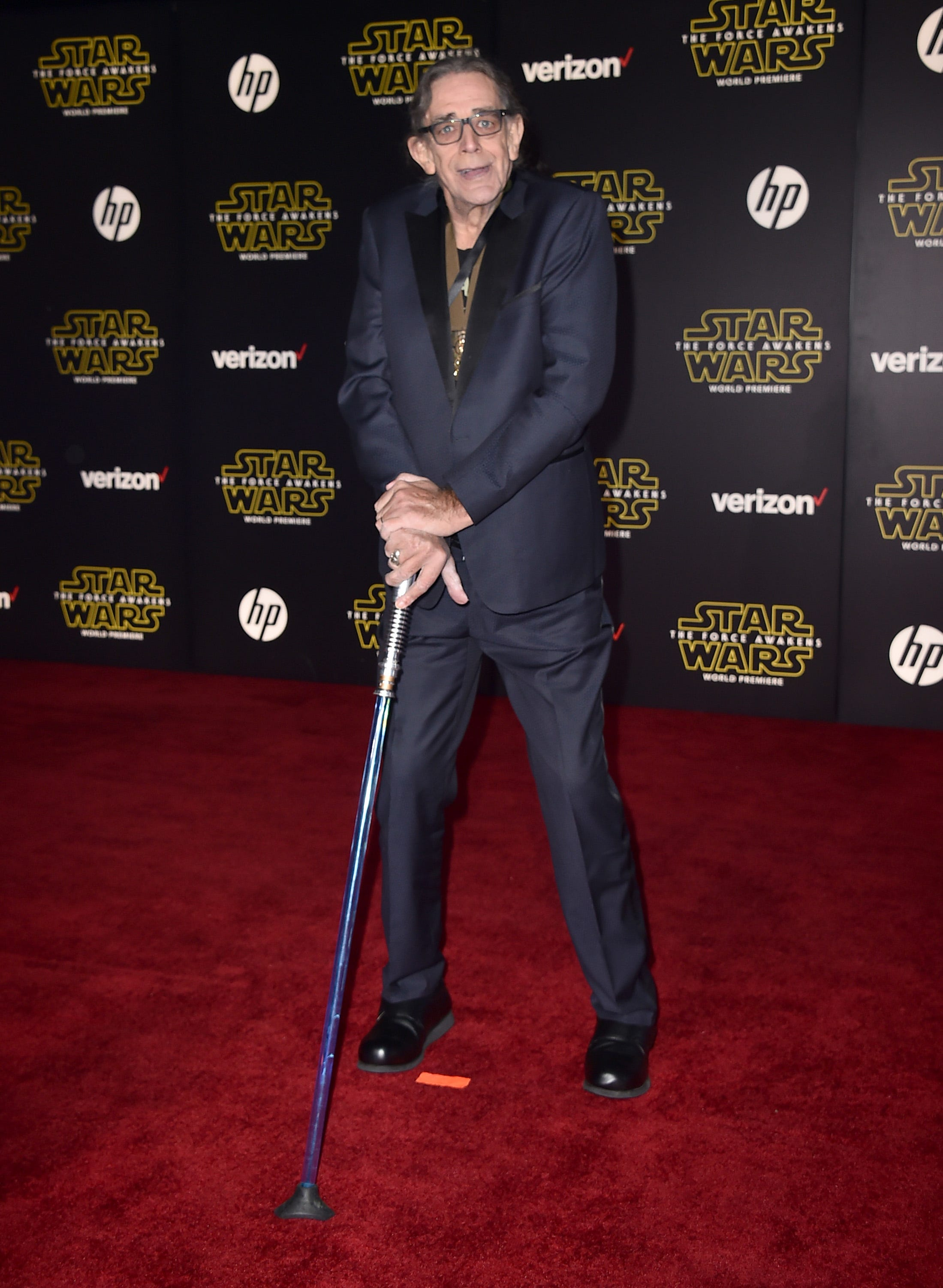 peter mayhew harrison fordpeter mayhew young, peter mayhew harrison ford, peter mayhew instagram, peter mayhew height, peter mayhew site, peter mayhew age, peter mayhew reddit, peter mayhew disability, peter mayhew twitter, peter mayhew interview, peter mayhew, peter mayhew net worth, peter mayhew chewbacca roar, peter mayhew 1977, peter mayhew wiki, peter mayhew star wars, peter mayhew 2015, peter mayhew photos, peter mayhew family, peter mayhew taille