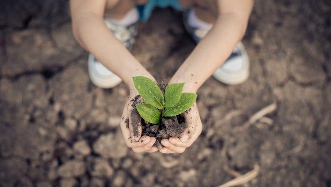 Flagstaff Earth Day Celebration