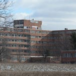 Northville Psychiatric Hospital demolition, cleanup planned at $5.9 million