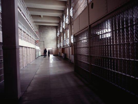636299218244463200-Jail3.jpg